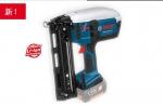 博世电动工具 GSK 18V-LI 充电式