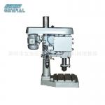 粉末冶金攻丝机GT2-223金属复合材料攻牙机200kg