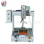 广东直销包邮 桌面式快速精密 焊锡机5331 电子板焊锡机