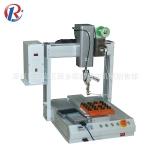 桌面自动焊锡机5331PCB电路板桌面自动焊锡机