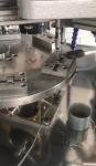 深鑫GT3-232自动上料移动式自动钻孔攻丝机保质保量