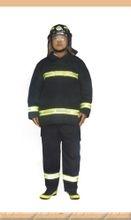 消防服,消防战斗服,消防队防护服,林业消防防护服,分体防护服