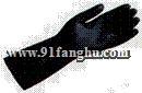耐酸碱手套/批发-防化手套|厂家-工业用防酸碱手套