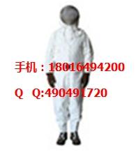 消防防蜂服,蜂衣防护服,上海锦勇防蜂服,JFMF-0101G