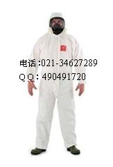 防尘服/批发-微粒粉尘防护服/参数-连体防护服