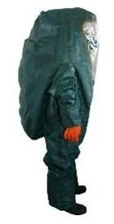 液密式防护服/批发-B级防护服|参数、耐酸碱防护服