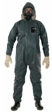 化学阻燃服/批发-阻燃化学防护服|化学阻燃防护服