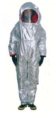 防火防化服,隔熱防化服、特級防化服、特級防護服