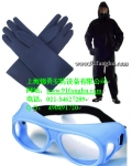 辐射防护服,核应急防护服,核工业辐射防护服