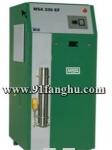 充气泵,呼吸空气压缩机,高压呼吸空气压缩机