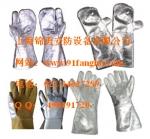 耐高温手套,防割耐高温手套,耐450℃高温手套