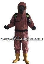 生物病毒防护服|生物病毒防护面罩/生物病毒手套
