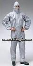 农业防护服/分体农业防护服|连体农业防护服