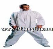防静电服/参数-静电防护服/批发-连体静电防护服