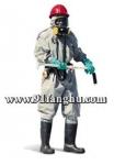 核生化防護服/廠家-防核防化服|NBC核生化防護服