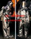 隔热服|批发-消防隔热服-带SCBA背囊隔热服