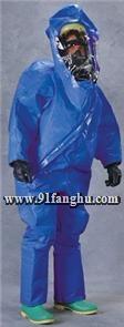 A级耐酸碱服 批发-重型防化服/一级化学防护服
