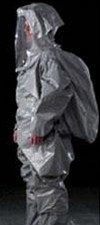 进口防护服,雷克兰防护服-CT3S450防护服