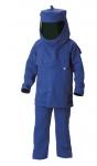 防电弧服|电弧防护服-防电弧耐高温防护服/采购价格