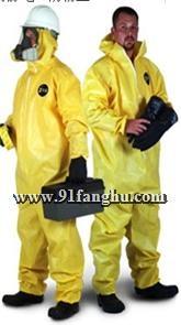 开普乐防化服|代理商-Z100XP酸碱防护服