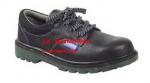 安全鞋—BC0919702 绝缘6KV低帮安全鞋