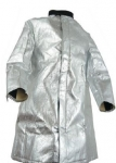 镀铝隔热服-进口隔热服,耐高温防护服/高温服
