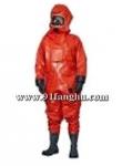 化学防护服-重型防化服-内置式重型防化服-批发