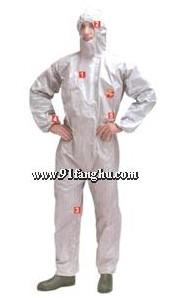 DuPont 杜邦 TYCHEM F系列化学防护服
