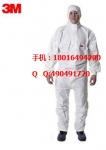 喷漆防护服-连体防护服_白色带帽连体防护服