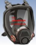 耐酸碱头罩-实验室防化头罩/进口防化头罩