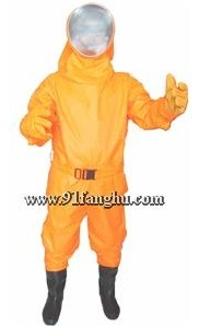 防蜂衣-马蜂防蜂衣,大黄蜂》防蜂衣,土蜂防�K蜂服