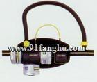 电动送风呼吸器,消防电动送风呼吸器/化学防护服