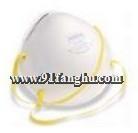 口罩,N95口罩,非油性防护口罩,颗粒物防护口罩
