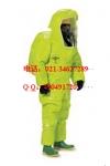B级防护服,密闭式防护服,半封闭式化学防护服