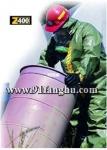 进口防化服|B级密闭式防护服|连体防护服/防酸碱服