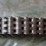 成都板式链条 西南四川链条链轮供应商 价格实惠