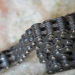 四川哪里有板式链条 哪里的板式链条比较好