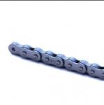 板式链条系列产品