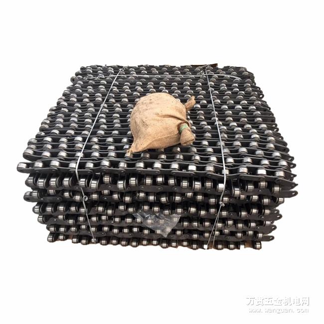 福建输送设备定制价格家具a价格13908062446仙游成都莆田链条图片