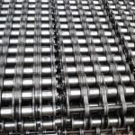 四川成都输送设备定制链条链轮供应厂商批发_低价格