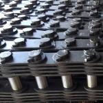 成都输送设备定制链条销售厂家批发 四川链条高性能 价格低