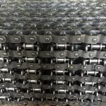 四川成都输送设备定制链条专业厂家批发 价格实惠