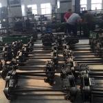 成都输送设备定制链条价格实惠 四川链条链轮生产厂家