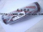 贺德克滤芯0110R020BN3HC优质供应