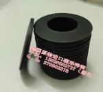 碟簧 Mubea进口碟形弹簧  Mubea轴承预紧弹簧