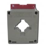德力西LMK3-0.66型电流互感器 性能稳定