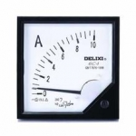 德力西6C4,6C2,6L2型,42C3型,42L6型电测量