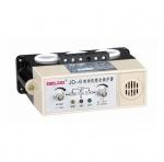 成都電動機保護器銷售公司 四川德力西JD-6電動機保護器