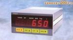 PT650D帶BCD板(TTL)輸出,XK3101(N)