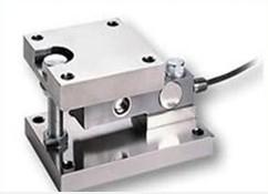 SB-1t传感器,1吨称重模块,1T测力模块,1T动载模块